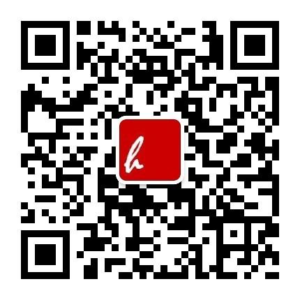 喜欢中国传统艺术品,请关注样子收藏网公众号